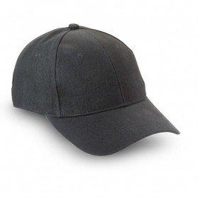 Gorra de béisbol de algodón Natupro