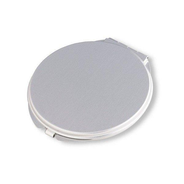 Espejo de aluminio soraia personalizado regalos de empresa - Aluminio espejo ...