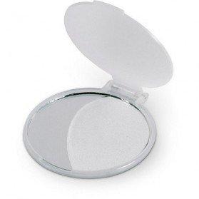 Espejo de maquillaje Mirate