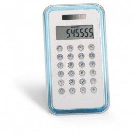 Calculadora 8 dígitos Culca