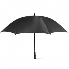 Paraguas de golf Gruso