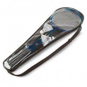 Juego de badminton Madels