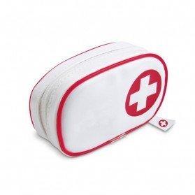 Kit de primeros auxilios Gil