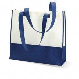 Bolsa de la compra o playa Vivi