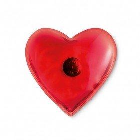 Calienta manos corazón Waco