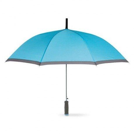 Paraguas con mango de EVA Cardiff