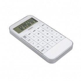 Calculadora Zack