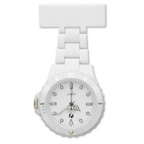 Reloj de enfermera analógico Nurwatch