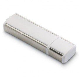 Memoria USB Linealflash