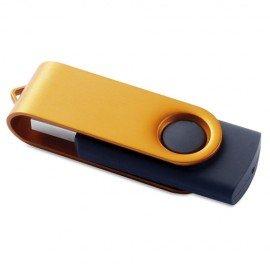 Memoria USB Rotodrive