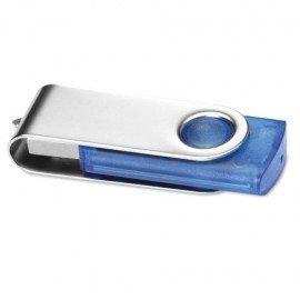 Memoria USB Transtech