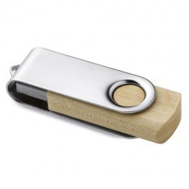 Memoria USB Turnwoodflash