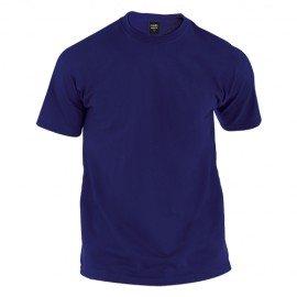 Camiseta Adulto Blanca Premium