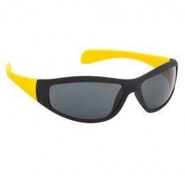 53f45da800 Gafas de sol personalizadas baratas - Regalos de empresa