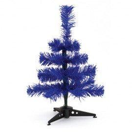 Arbol Navidad Pines