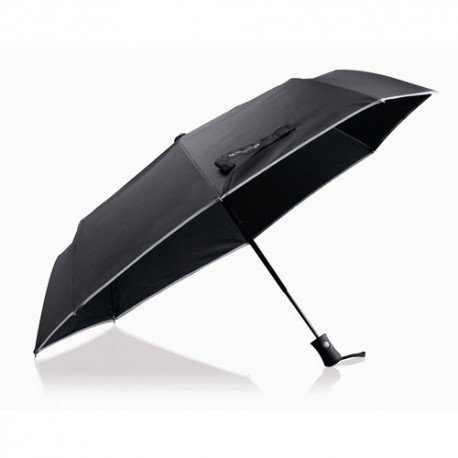 Paraguas Telfox