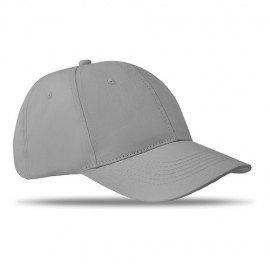 Gorra de béisbol Basie