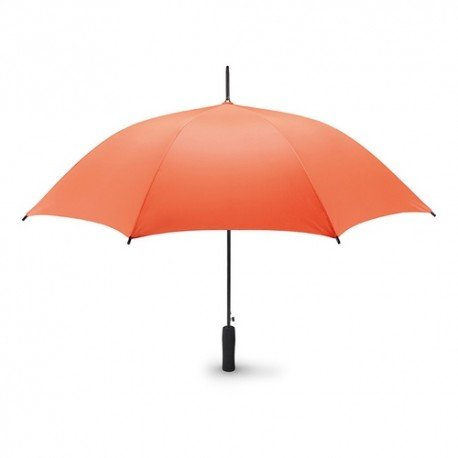 Paraguas Small Swansea