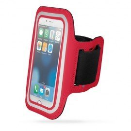 Funda brazalete Armphone