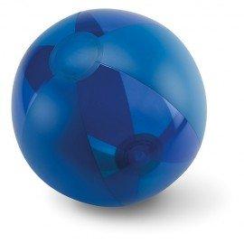 Balón de playa Aquatime
