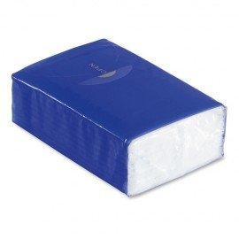 Paquete mini de pañuelos Sneezie