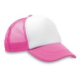 Gorra béisbol Trucker Cap