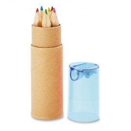 Lápices de colores Petit Lambut
