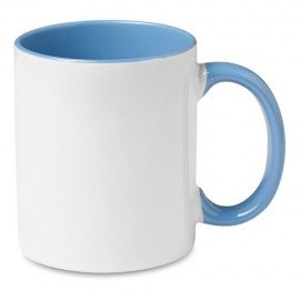 Taza Sublimcoly