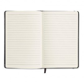 Cuaderno A5 Arconot