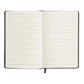 Cuaderno A6 Notelux