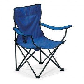 Silla de camping/playa EasyGo