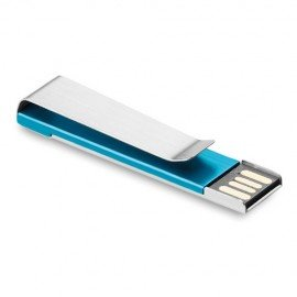 Memoria USB Powerpixel