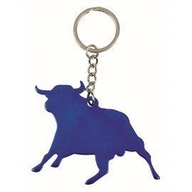 Llavero Toro