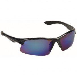 Gafas de sol deportiva Testa