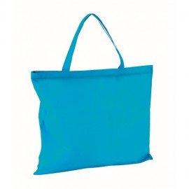 Bolsa de playa Samer