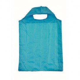 Bolsa Pocket
