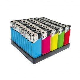 Encendedor mini Piski 5