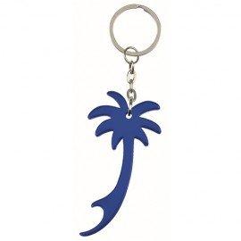 Llavero Palm