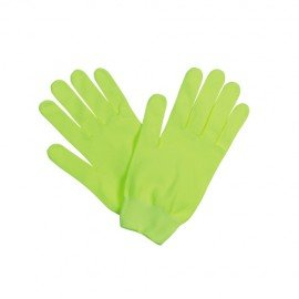 Guantes Marvin