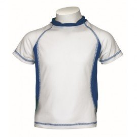 Camiseta técnica Arabia niño