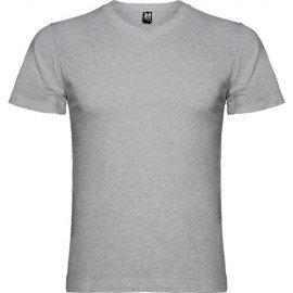 Camiseta Samoyedo