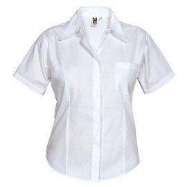Camisa Laboral Sofia
