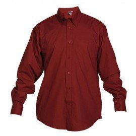 Camisa Laboral M/L Roly