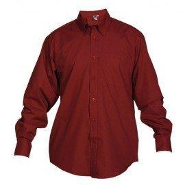 Camisa Laboral M/L Roly