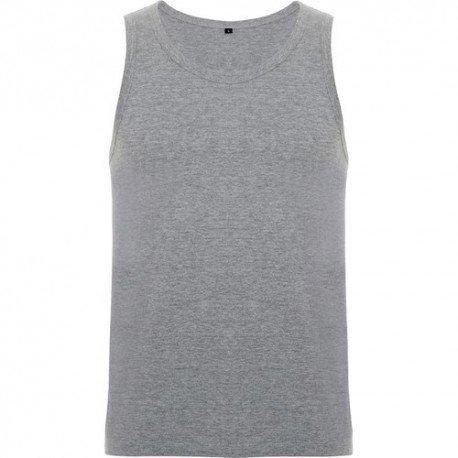 Camiseta Tirantes Hombre Texas Roly