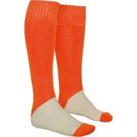 Calcetas deportivas Soccer Socks