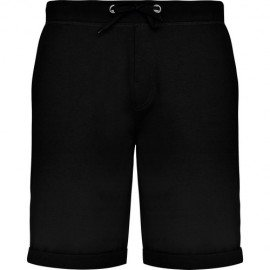 Pantalón corto deportivo Spiro