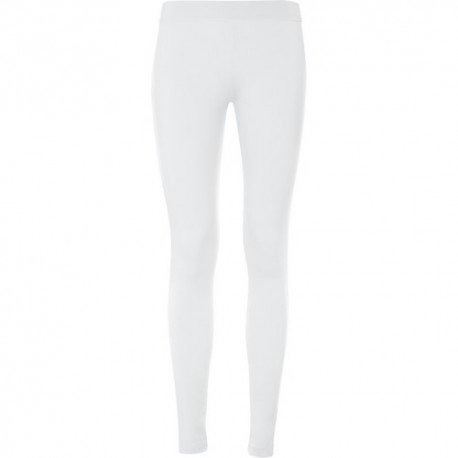 Leggings Leire