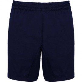 Pantalón deportivo corto Andy