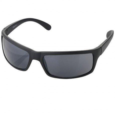 e561cbde2c Gafas de sol Sturdy personalizadas | Regalos de Empresa.
